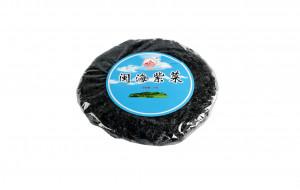 Капуста морская (50 гр)
