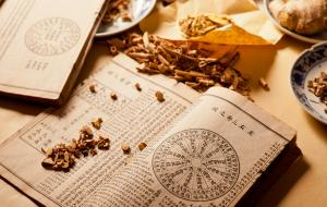 """Онлайн курс из 6 лекций """"Основы традиционной китайской медицины"""". Лекции к.м.н. Зайцева С.В."""